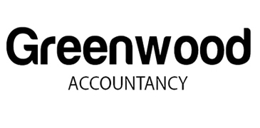accountants in south west