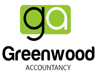 accountants plymouth